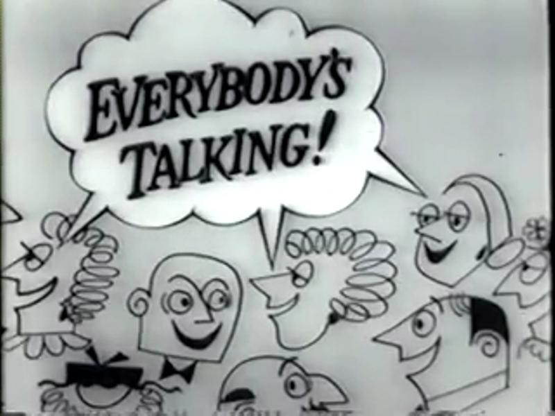 everybody\u0027s talking! game shows wiki fandom powered by wikia