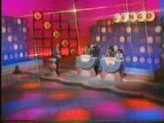 Lingo 1987 Set