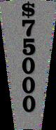 B7697B52-A6CE-4AFC-9EA1-4B66EFF8B716