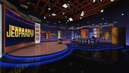 Jeopardy! Set 2006
