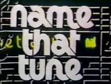 Name That Tune 1974 2