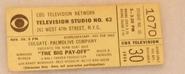 November 30, 1956