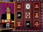 Top Card Main Game 2.0 (3)