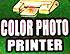 Color Photo Printer