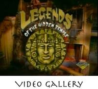 Legendsvideo