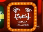 Virgin Islands PYL