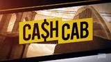 Cash Cab Bravo