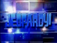 Jeopardy! 2006-2007 season title card-1 screenshot 19