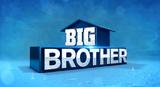 Big Brother 16 (U S ) Logo
