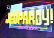 Jeopardy! 1996-1997 season title card-1 screenshot-39