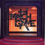 Match Game 2016 Sign