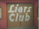 Liar's Club
