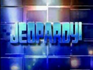 Jeopardy! 2006-2007 season title card-1 screenshot 21