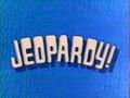 Jeopardy! Season 4 c.png