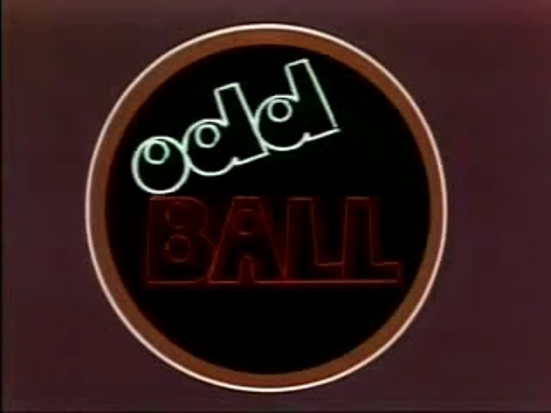 List of CBS Television Studios programs - Wikipedia