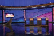 Ri09nwjeopardy-set