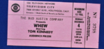 Whew (December 04, 1978)