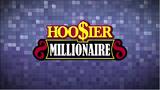 Hoosier Millionaire 2014