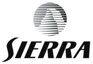 Sierra-logo 21