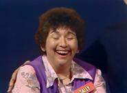 Smilng Sally png