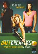 Ballbreakers adrianne03