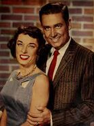 Bob-barker-and-dorthy-jo-pic1