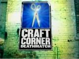 Craft Corner Deathmatch