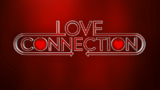Love Connection 2017 Main Title