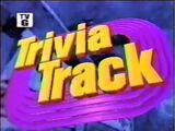Trivia Track