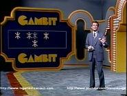 Gambit '79 pilot pic (4)