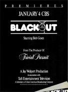 Blackout19882
