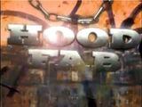 Hood Fab