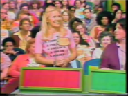 Jenny Jones on TPIR