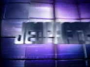 Jeopardy! 2001-2002 season title card screenshot 28