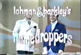 Lohman & Barkley's Name Dropper's