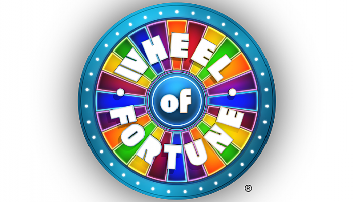 image wheeloffortune700x400png game shows wiki