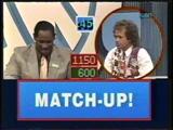 Match Game Match Up 2