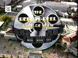 Reel1