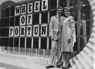 1975 wheeloffortune