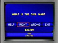 Jeopardy16