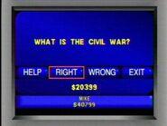 Jeopardy16