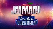 JeopardyTeachers2018-180504-02