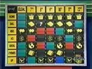 Makethegrade1990 03