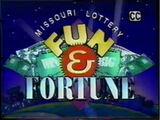Fun & Fortune