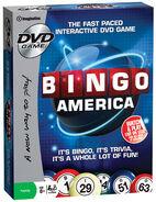 BingoAmerica