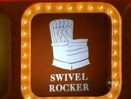 Swivel Rocker