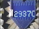 WOF 1989 $12,9370