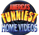 America's Funniest Home Videos Episode Guide/Airdates