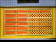 Combs Pilot Board 4