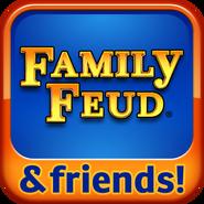 Ffeudfriends